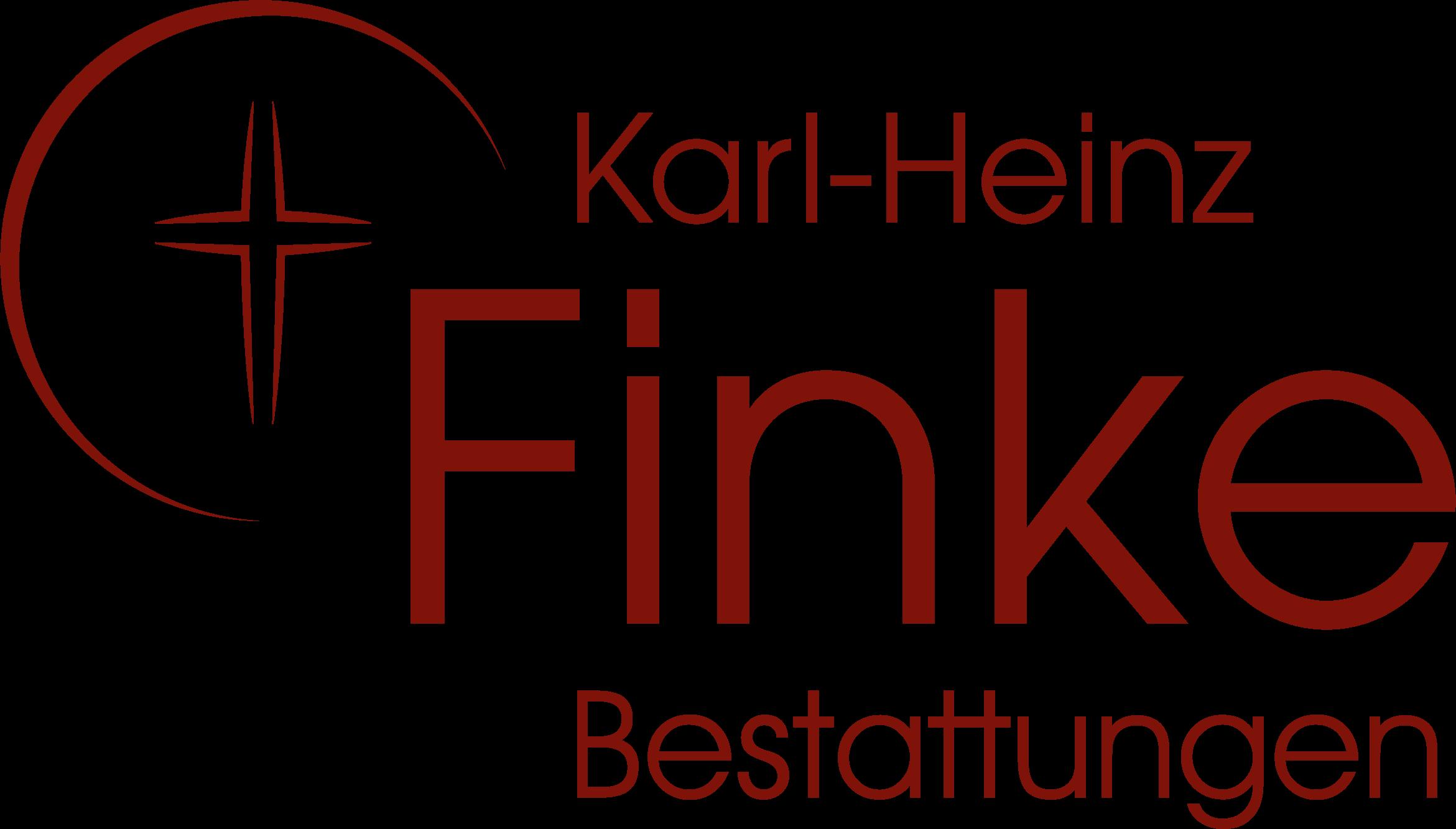 Bestattungen Finke